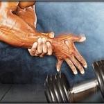 Yasaklı Egzersiz Hareketleri
