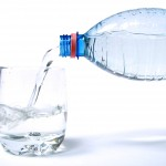 Ne Kadar Su İçilmeli?