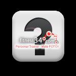 Fitness Soru-Cevap