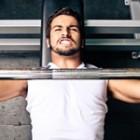 Bileşik Egzersizler mi İzole Egzersizler mi… Hangisi Daha İyi?