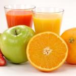 Meyve Suyu Mu? Kilo Almak İçin Birebir!
